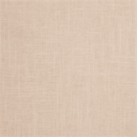 Solid Pink 72809-RF Blush Drapery Fabric by Richtex Home