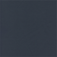 7 oz. Navy Duck Fabric