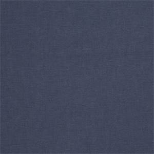 Solid 07987-RF Denim Drapery Fabric by Richtex Home
