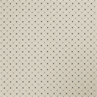 Diamond/Dot 70382-RF Indigo Upholstery Fabric by Richtex Home