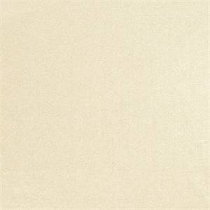 Solid Metallic Gold 71761-RF Oyster Drapery Fabric by Richtex Home