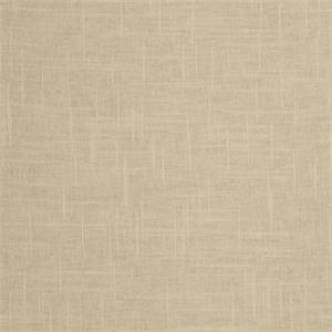 Solid Pale Beige 72809-RF Mushroom Drapery Fabric by Richtex Home