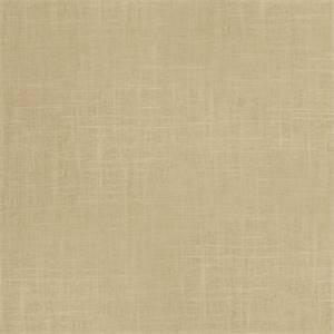 Solid Medium Beige 72809-RF Sand Drapery Fabric by Richtex Home