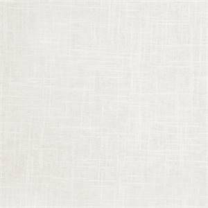 Solid Off White 72809-RF Oyster Drapery Fabric by Richtex Home -