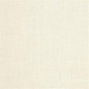 72809-RF Ecru Drapery Fabric by Richtex Home