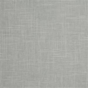 Solid Light Blue 72809-RF Wedgewood Drapery Fabric by Richtex Home