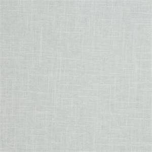 Solid Light Blue 72809-RF Robin's Egg Drapery Fabric by Richtex Home