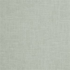 Solid Light Blue-Green 72809-RF Bermuda Drapery Fabric by Richtex Home