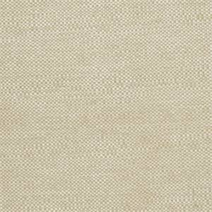 Basketweave 73032-RF Oatmeal Upholstery Fabric by Richtex Home