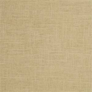 Solid Light Gold 72809-RF Beach Fabric by Richtex Home