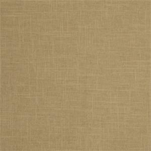 Solid Light Gold 72809-RF Cappuccino Fabric by Richtex Home