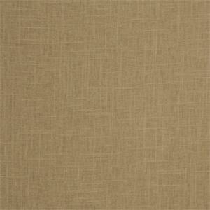 Solid Light Brown 72809-RF Coffee Fabric by Richtex Home