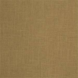 Solid Golden Brown 72809-RF Chestnut Fabric by Richtex Home