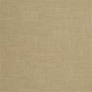 Solid Green-Tan 72809-RF Green Tea Fabric by Richtex Home
