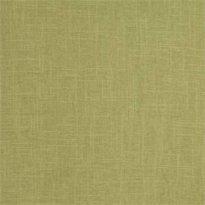 72809-RF Leaf Fabric by Richtex Home
