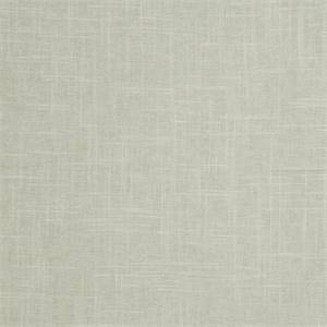 Solid Pale Green 72809-RF Mist Drapery Fabric by Richtex Home