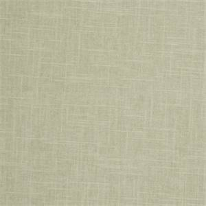 Solid Pale Green 72809-RF Palm Drapery Fabric by Richtex Home