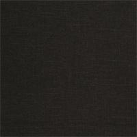 72809-RF Black Drapery Fabric by Richtex Home