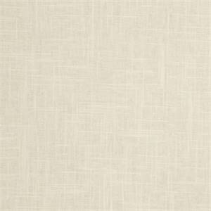 72809-RF Dune Drapery Fabric by Richtex Home