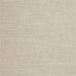 Solid Pale Gray 72809-RF Dove Drapery Fabric by Richtex Home