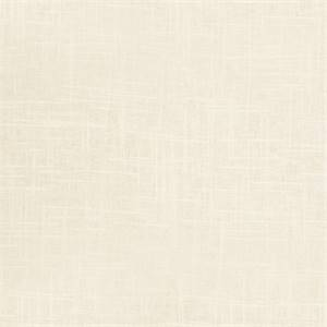 72809-RF Cloud Drapery Fabric by Richtex Home