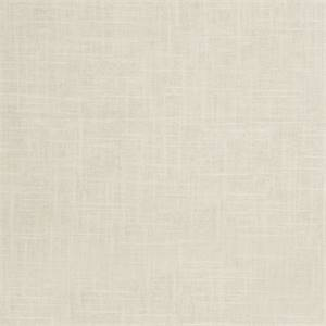 72809-RF Buff Drapery Fabric by Richtex Home