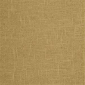 Solid Deep Gold 72809-RF Bronze Drapery Fabric by Richtex Home