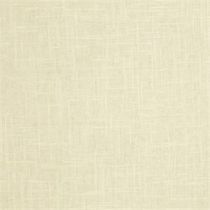Solid Cream72809-RF Merigue Drapery Fabric by Richtex Home