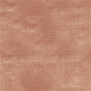 Solid Paprika Orange 72807-RF Velvet Upholstery Fabric by Richtex Home