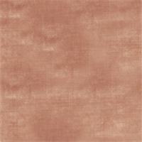 Solid Paprika Orange 72807-RF Velvet Upholstery Fabric by Richtex Home