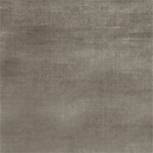 Solid Steel Grey 72807-RF Velvet Upholstery Fabric by Richtex Home
