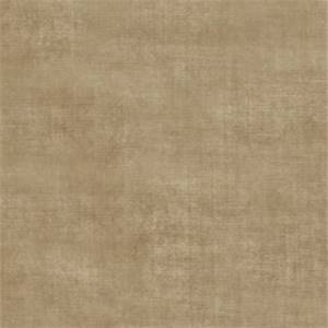 Solid Caramel Tan 72807-RF Velvet Upholstery Fabric by Richtex Home
