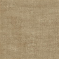 Solid Caramel Tan 72807-RF Velvet Upholstery Fabric by Richtex Home