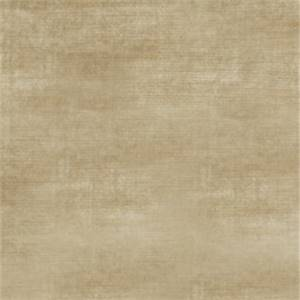 Solid Honeycomb Tan 72807-RF Velvet Upholstery Fabric by Richtex Home