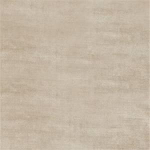 Solid Antelope Tan 72807-RF Velvet Upholstery Fabric by Richtex Home