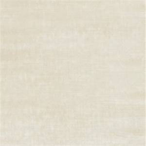 Solid Soleil Ivory 72807-RF Velvet Upholstery Fabric by Richtex Home