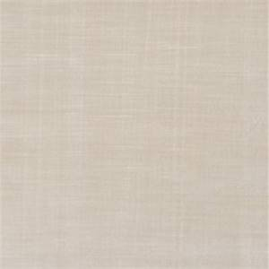 Solid Jute Beige 72807-RF Velvet Upholstery Fabric by Richtex Home