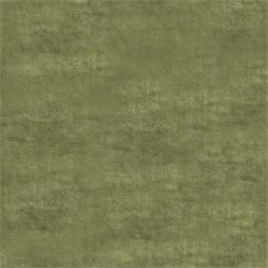 Solid Jungle Green 72807-RF Velvet Upholstery Fabric by Richtex Home