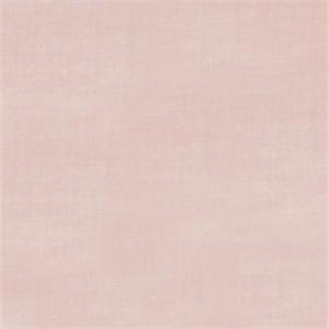 Solid Coral Pink 72807 Rf Velvet Upholstery Fabric By Richtex Home