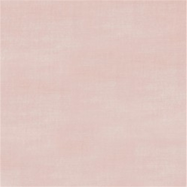 Solid Coral Pink 72807-RF Velvet Upholstery Fabric By