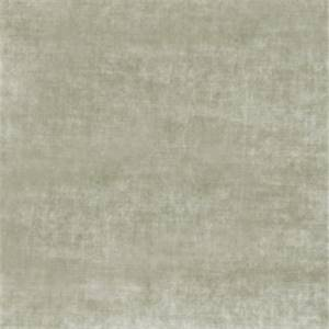 Solid Spruce Light Green 72807-RF Velvet Upholstery Fabric by Richtex Home