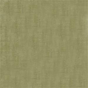 Solid Moss Light Green 72807-RF Velvet Upholstery Fabric by Richtex Home
