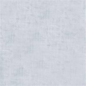 Solid Denim Blue 72807-RF Velvet Upholstery Fabric by Richtex Home