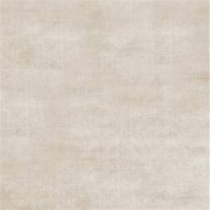 Solid Wicker Tan 72807-RF Velvet Upholstery Fabric by Richtex Home