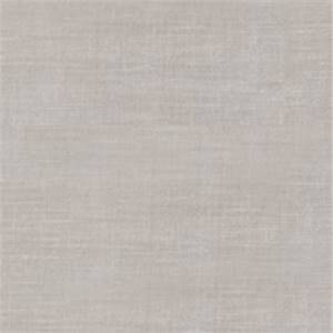 Solid Quarry Grey 72807-RF Velvet Upholstery Fabric by Richtex Home