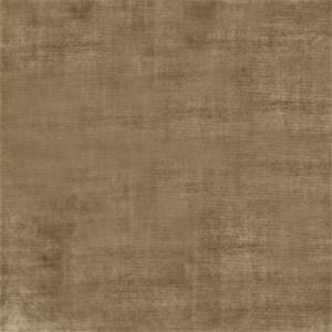 Solid Bark Brown 72807-RF Velvet Upholstery Fabric by Richtex Home
