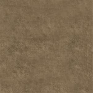 Chocolate Brown 72807-RF Velvet Upholstery Fabric