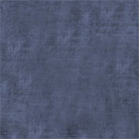Solid Navy Blue 72807-RF Velvet Upholstery Fabric by Richtex Home