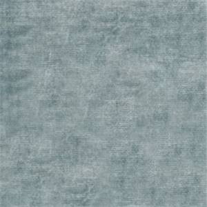 Solid Teal Blue 72807-RF Velvet Upholstery Fabric by Richtex Home