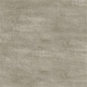 Solid Truffle Grey 72807-RF Velvet Upholstery Fabric by Richtex Home